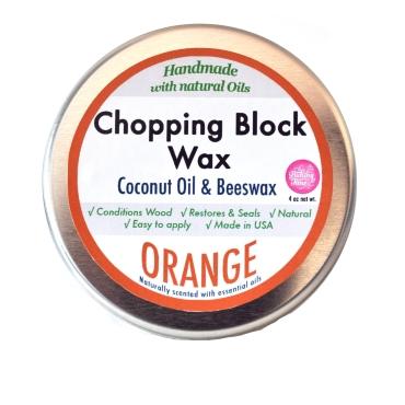 Tin-orange-chopping-board-wax-1
